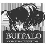 Buffalo Cabinet Refacing & Countertops Resurfacing   North Tonawanda, NY